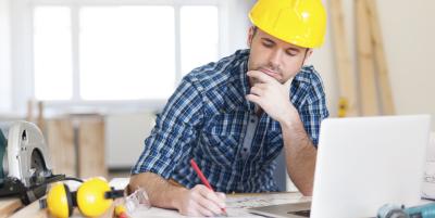 Все для строителей
