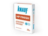 Кнауф HP Финиш