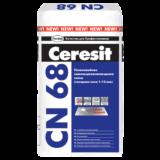 Ceresit CN 68