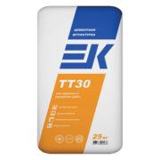 EK TT30
