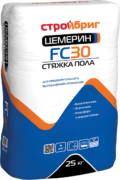 Цемерин FC 30