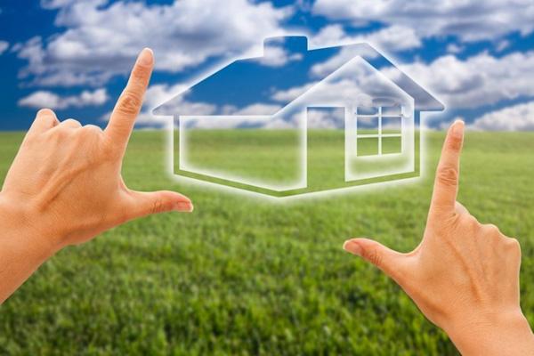 разумные купили дом земля в аренде быть может