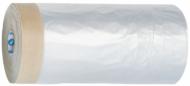КК (Cover Quick) пленка/клейкая лента