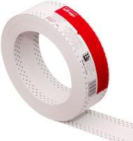 Лента tuff tape STRAIT-FLEX