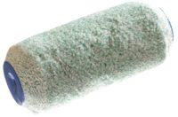 PREMIUM MicmexStar Валик микроволокно