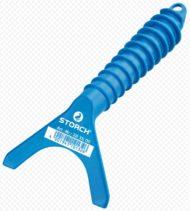 Инструмент для очистки валика