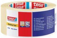 Малярная лента Professional TESA