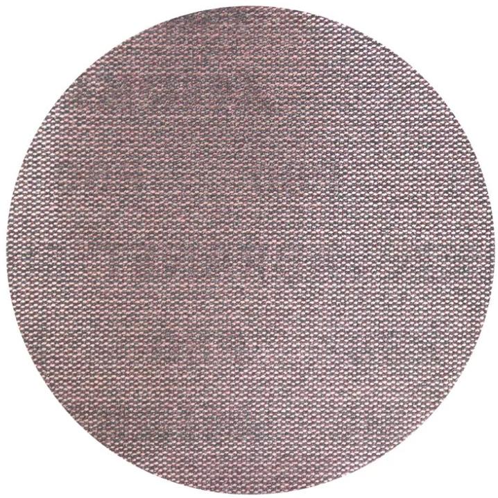 Шлифовальный диск D=150мм P40-120 Abranet Ace HD MIRKA