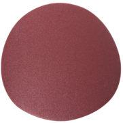 Шлифовальный диск D=180мм P80-240