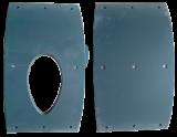 Комплект брони CO-241