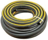 Шланг для подачи раствора Protoflex 65мм
