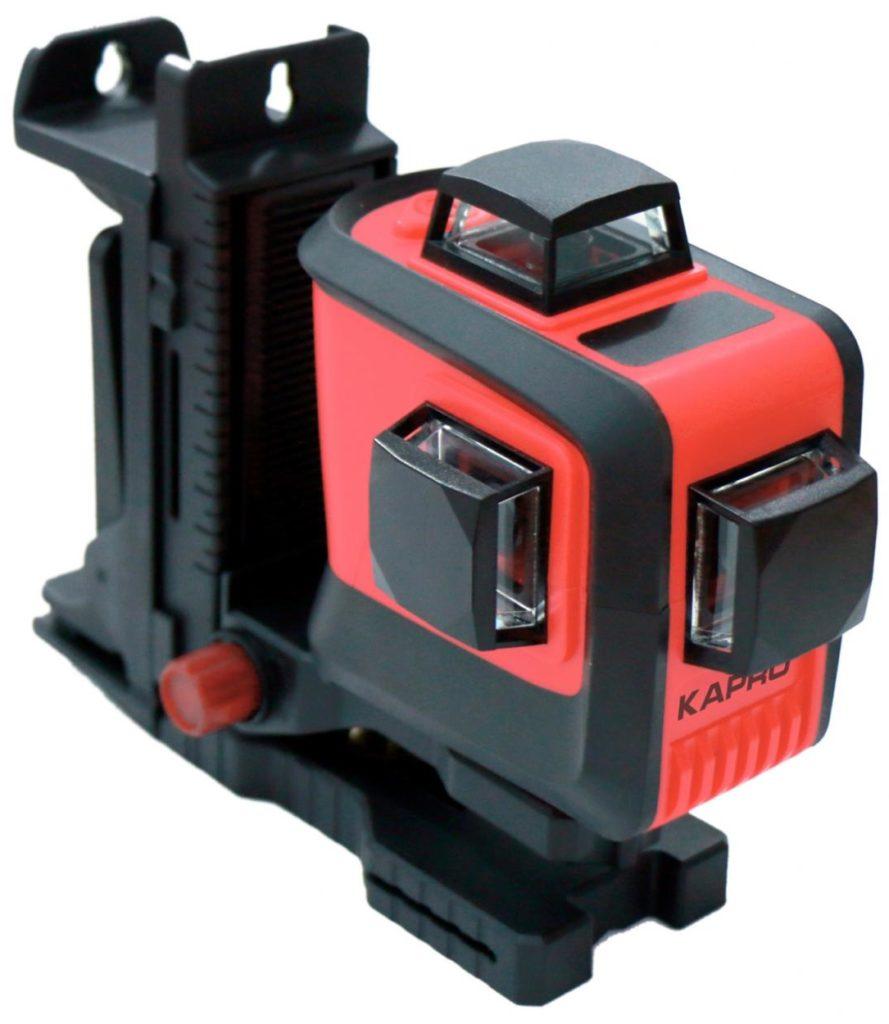 Лазерный уровень 883 Prolaser® 3D