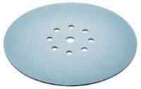 Шлифовальные круги Granat Soft STF D225 P180-240 GR S/25
