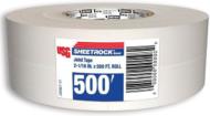 Лента tape 500′ SHEETROCK