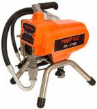 Окрасочный аппарат краскораспылитель ASPRO-2700