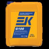 ЕК G100 концетрат грунтовки