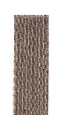 Шлифовальный материал P80-320 Abranet Ace 70×198 MIRKA