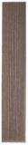 Шлифовальный материал P80-320 Abranet Ace 70x420 MIRKA
