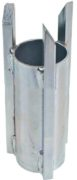 Очиститель смесительной трубы G4/G5, XL