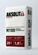 Aksolit N100