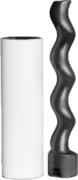 Шнековая пара B4-1,5 L
