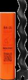 Шнековая пара B4-2 L