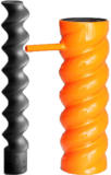 d6-3 шнековая пара twist