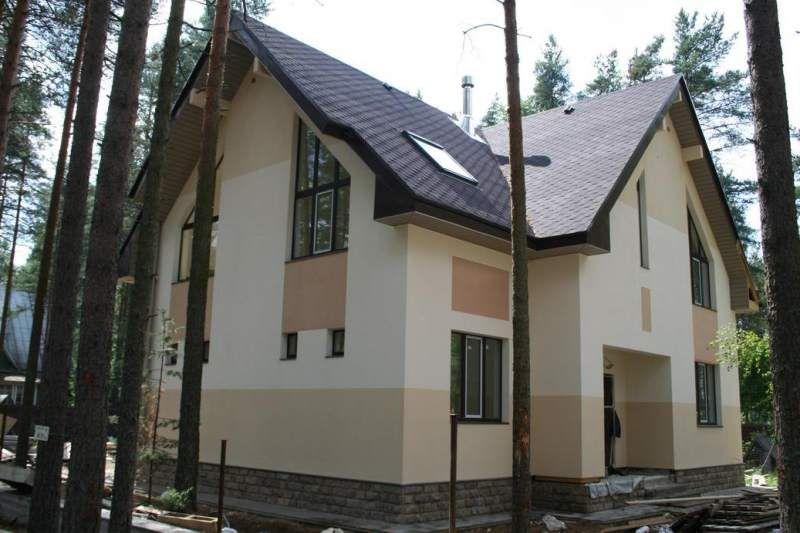 Dekorativnaya-shtukaturka-fasada