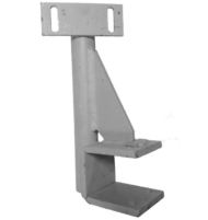 Стойка лопасти смесителя СО-241К-Р11