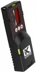 Детектор лазерного уровня KAPRO