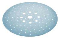 Шлифовальные круги Granat STF D225/128 P180-240 GR/25