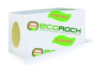 Ecorock утеплитель