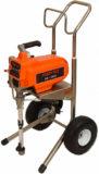 Окрасочный аппарат краскораспылитель ASPRO-3100