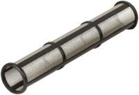 Фильтр тонкой очистки Ultramax, Mark, Gmax, LineLizer