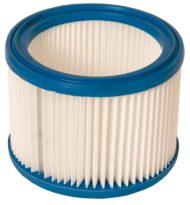 Фильтрующий элемент для пылесосов VC