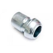 Фитинг на выход из бочки KKV70 (грибок) G2 1/2