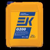 Грунтовка ЕК G200