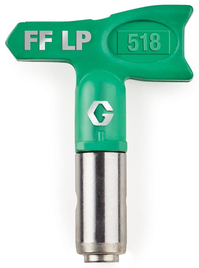 Graco FFLP 510 Сопло для безвоздушного распыления GRACO