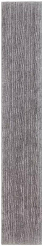 Шлифовальный материал P80-320 Abranet 70×198 MIRKA