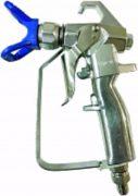Краскораспылитель ASPRO (курок на 2 пальца)