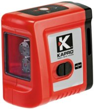 Лазерный уровень KAPRO