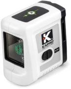 Лазерный уровень KAPRO G