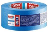Малярная лента Professional TESA (креп)