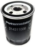 Масляный фильтр двигателя 214311006