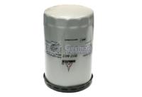 Масляный фильтр KS (аналог)