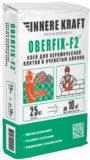 OBERFIX-F2 Цементный клей для керамической плитки и ячеистых блоков
