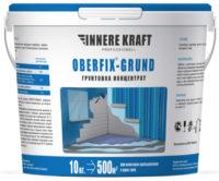 OBERFIX-GRUND Грунтовка концентрат