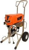 Окрасочный аппарат ASPRO-3900