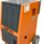 Осушитель воздуха профессиональный ASPRO-DRY60