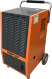 Осушитель воздуха промышленный ASPRO-DRY90